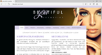 Kosmetik - BeYoutiful Cosmetics